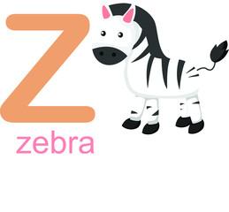 illustration A-Z