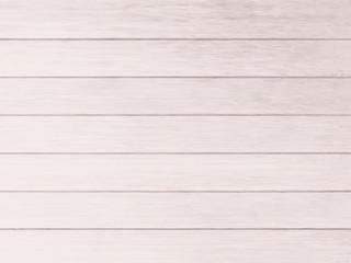 背景素材 木目 板 ウッドボード ホワイト
