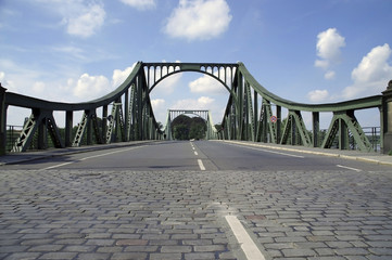 glienicke bridge 2006 3