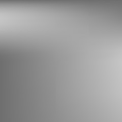 Grey abstract background.Blur gradient