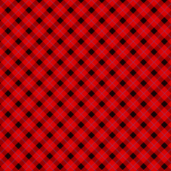 Colorful check pattern 19.eps