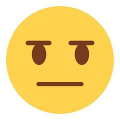Emoji kritisch