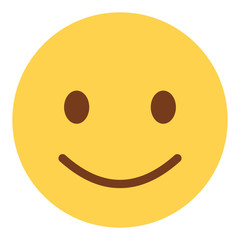 freuendes Emoticon