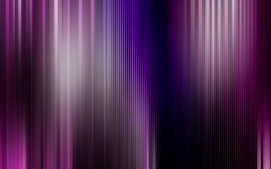 abstract powerpoint background
