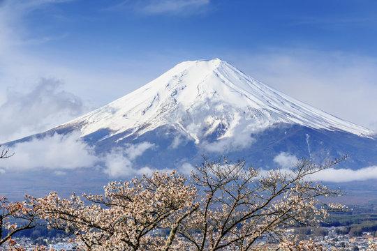 Japan/Chubu, Fuji-Hakone-Izu National Park