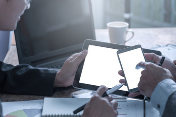 Tablets for business, Tablets can help revolutionise your productivity