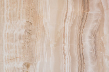 Beige abstract marble texture background. Natural stone pattern