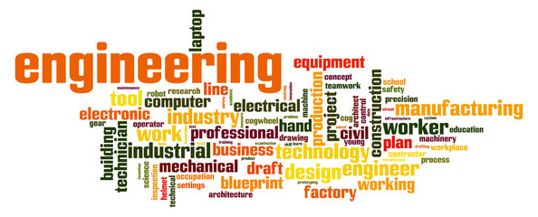 Draft photos royalty free images graphics vectors videos engineering word cloud malvernweather Image collections