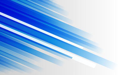 Straight lines abstract background, vector illustration