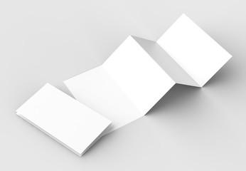 search photos accordion fold