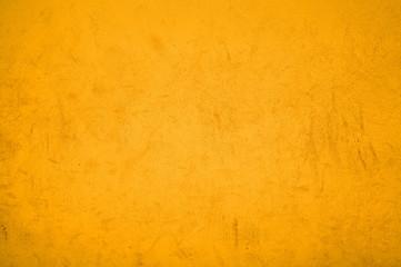 Orange schmutzige Oberfläche