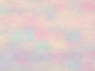 背景素材 淡い 虹色 シャビー