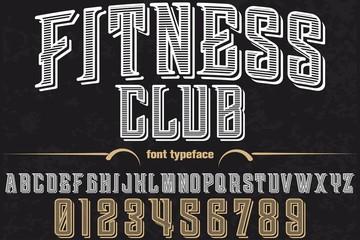 Vintage Font handcrafted vector script alphabet,design handwritten named vodka Vintage Font handcrafted vector script alphabet,design handwritten