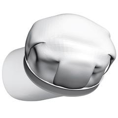 Fashionable cap