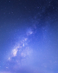 milkyway night sky background atmosphere