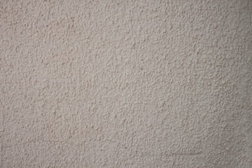 rough wall texture background