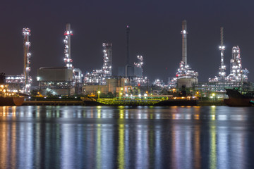 industrial,environment,background