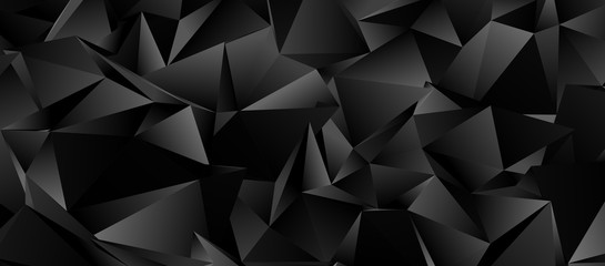 Abstract geometrical background. texture