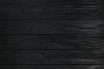 Black wood, dark background structure, very high resolution