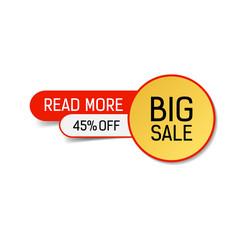 Big Sale Read More Lettering