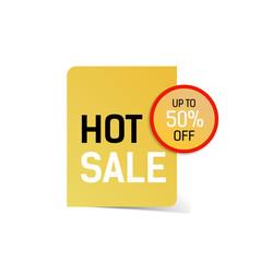 Hot Sale Lettering