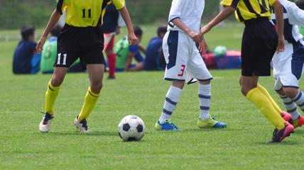 フットボール サッカー