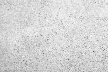 Canvas Prints Marble Gray stone wall background texture