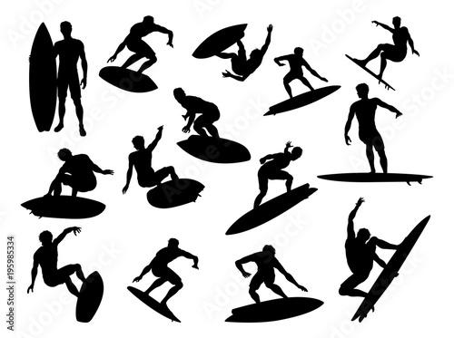 download free surfer images