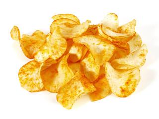 Maniok - Chips