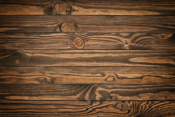Wooden texture background, Old wood tee texture background pattern.