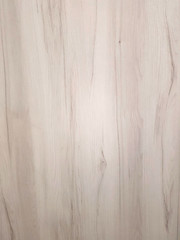 clear and medium wood texture pine or oak