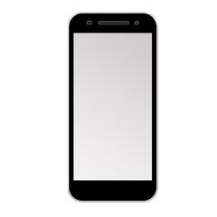 スマートフォン ケイタイ 携帯電話 電話 スマホ 携帯