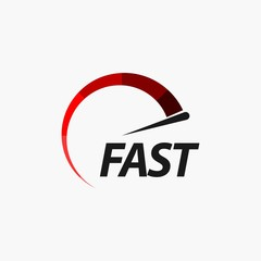 Fast Vector Template Design