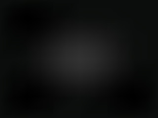 abstract gradient black background. black background texture. metal background.