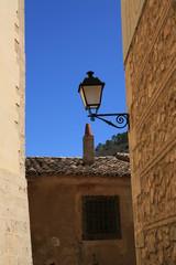 Cuenca, España