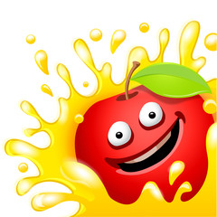 juice_Apple_1.jpg