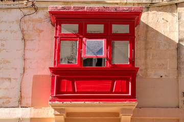 Three Cities, Malta