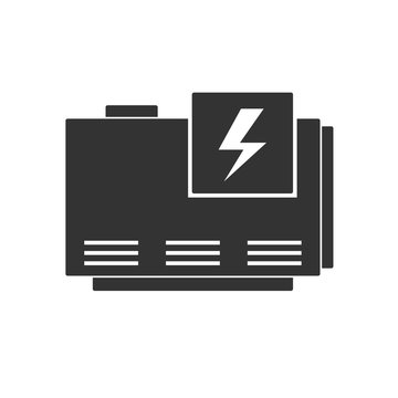 Elecrtic home generator