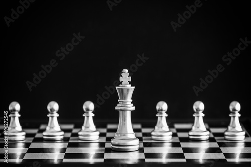 Free Battle Chess Games