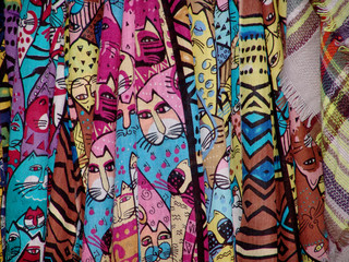 handmade, fabric, textile, textiles, background, pattern, texture, design, fashion, colorful, abstract, traditional, cloth, rug, craft, detail, red, color, style, vintage, art, material, wool, ethnic,