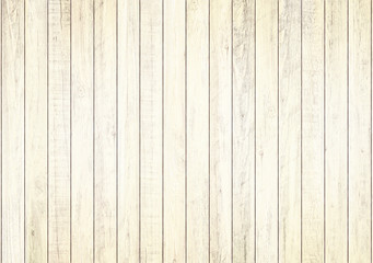 Vintage wood pattern and texture background.