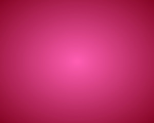 Pink simply smooth color backdrop abstract background