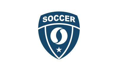 Football Team Logo Template | Football Team Logos Photos Royalty Free Images Graphics Vectors