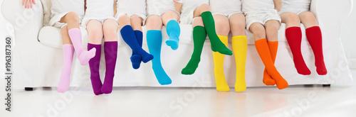children photography calculator sock - 1500×500