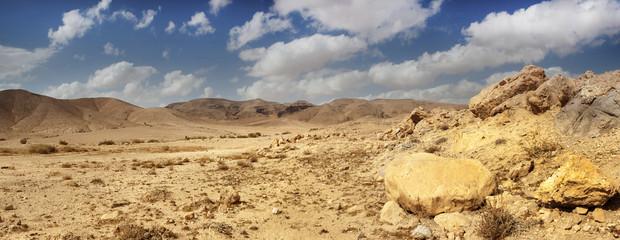 Israel, holy land, religion, tour desk