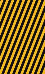 Warning pattern vertical background