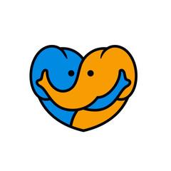 Elephant Logo Templates