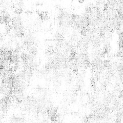 Texture black and white grunge. Background of the old worn surface