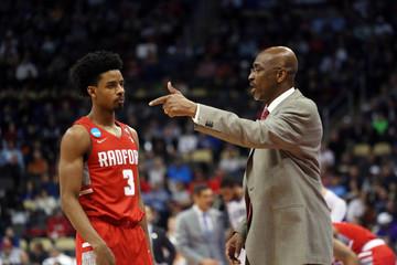 NCAA Basketball: NCAA Tournament-First Round-Duke vs Iona