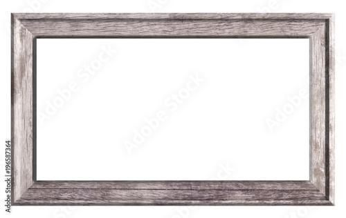 cadre bois brut naturel photo libre de droits sur la banque d 39 images image. Black Bedroom Furniture Sets. Home Design Ideas